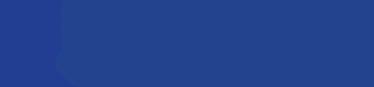 Imobiliária Rosamelia - CRECI: 13.590-J